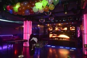 5 טיפים להפקת בת מצווה בהתאמה אישית – Party4U