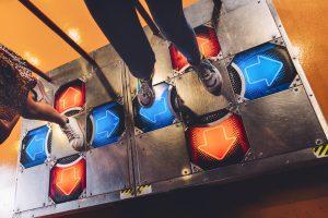 טיפים לבחירת משחקים והפעלות לבת מצווה